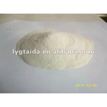 Futterqualität Dicalcium Phosphat mit bester Kombination aus Qualität und Kosten