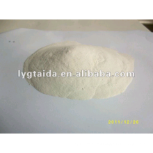 Feed grade Dicalcium Phosphate with best combination of quality and cost