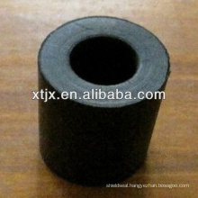 High quality damping O ring seal and gasket