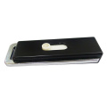 Full Capacity USB 2.0 Plastic 64GB Flash Drive
