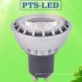 COB светодиодные прожекторы GU10 5W 6W с Ce UL