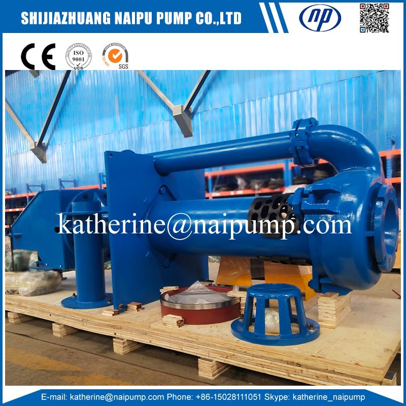 150SV-SP Sump pump