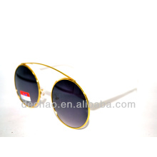 2014 novelty designer sunglasses from china for wholesale