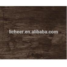 VINTAGE OAK LAMINATE FLOOR plancher stratifié d'exportation