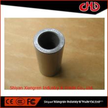 ISC ISL Diesel Motor Kolben Pin 3950549