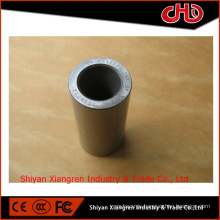 ISC ISL Diesel Engine Piston Pin 3950549