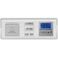 Smart Switch Switch SAIPWELL Smart Home Products Double Control 1 Gang Wall Touch Switch