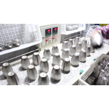 Botellas de agua 500ML Accesorios de acero inoxidable Unisex