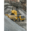 جديد Cat 972L Caterpillar Wheel Loader أفضل صفقة