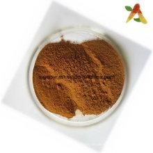 2,5% 5% indischer Ginseng-Extrakt Ashwagandha-Extrakt