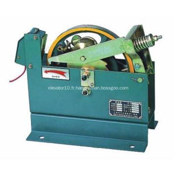 PB73.3 Régulateur de vitesse pour ascenseurs MR