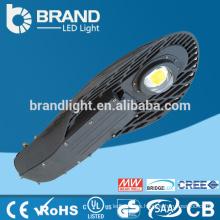 Luz de calle caliente de la COBIE de la venta LED de Alibaba