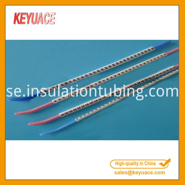 N Type Cable Marker