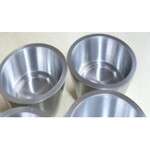 Customized Tungsten&Molybdenum Crucible
