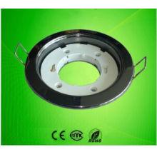Éclairage de Cabinet Gx 53 LED avec CE et RoHS