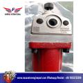 Peças de motor Chongqing CUMMINS Solenóide de parada de combustível 3018453