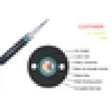 GYDXTW Бронированный 12-канальный волоконно-оптический кабель Цена