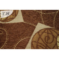Polyester Polyester Fabric Sofa Textile Fabric