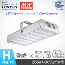 Fornecedor profissional de luz de diodo