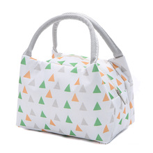 waterproof canvas food lunch wine fish insulated cooler bags in cheap bulk price for home picnic travel cooler bag