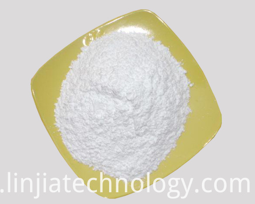 Performance Aluminum Hydroxide Additives
