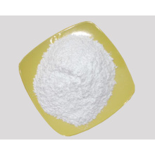 Coated Aluminium Hydroxide for Silicone Rubber