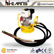 Benzin-Baumaschinen Vibrator (HRV45)