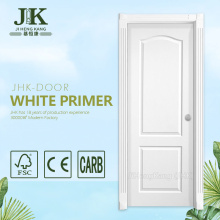 JHK-002 Menards Entry Doors Home Depot Prehung Puertas de interior