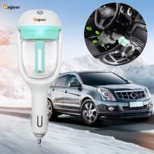 Car Portable Auto Mini Humidifier