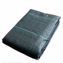 Unkrautgewebe PP woven fabric