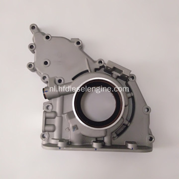 Deutz TCD2013L042V oliepomp 04289740