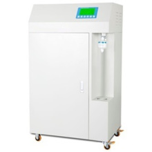 Purificateur d'eau (machine de purification) de type Ultra-Pure Water Medium