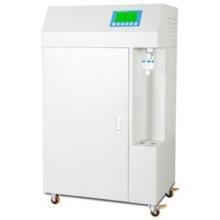 Purificador de água (purificação de água) para a síntese de água ultra-pura Uvf