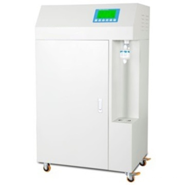Water Purifier (Purification Machine) of Ultra-Pure Water Medium Type
