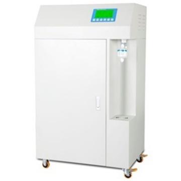Очиститель воды (очистительная машина) типа Ultra-Pure Water Medium