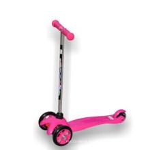Tri-Scooter pour enfants avec ventes chaudes (YV-081)