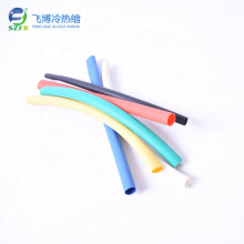 Gieen Cold Catsuit Tube High Quality Heat Shrink Tubing