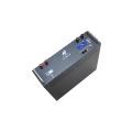 Батарея лития иона лития 48v150ah для батареи автомобиля