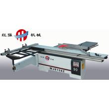 Mj6128z Log Saw Machine