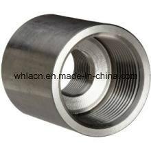 Piezas de fundición de vehículos / tractores de acero inoxidable (pieza de maquinaria)