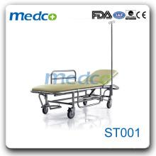 Krankenhaus gebraucht Krankenwagen Bahre zum Verkauf ST001