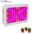Светодиодные лампы для выращивания растений мощностью 1000 Вт Full Spectrum