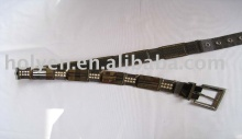 Belts, women's fashion belts,fashion accessories,rhinestone belts