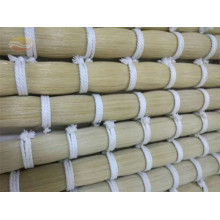 Natural White Horse Tail Hair of 31inch