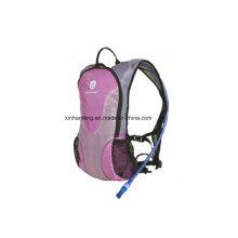 Langlebiger Rucksack mit Wasserblase für Bike (HBG-040)