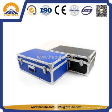 Durable Aluminium Flug Versand Aufbewahrungskoffer für Werkzeug (HF-1303)