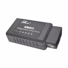 OBD2 Bluetooth Adapter Elm327 Fahrzeug Diagnose Maschine OBD2