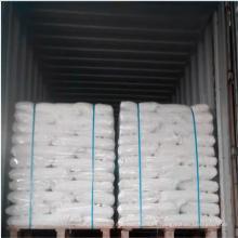Anhídrido maleico (MA) 99.5% CAS 108-31-6