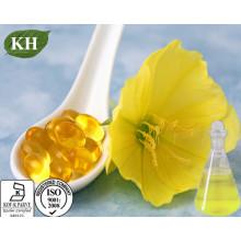 Натуральное эфирное масло примулы, мягкие капсулы № КАС: 65546-85-2