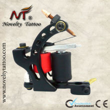 N110002-1next generation tattoo machine